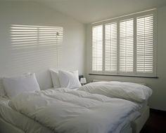Beste afbeeldingen van raamdecoratie jasno shutters indoor