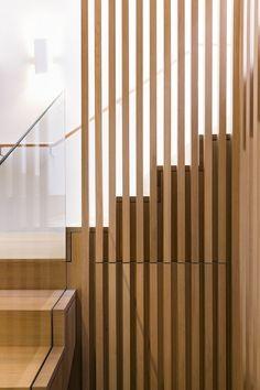 South Melbourne House / Mitsuori Architects