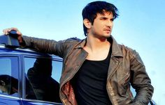 Fame Running Over Sushant Singh Rajput; Doubles Fees After #MSDhoni