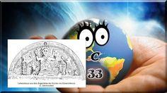 """Augen auf News - 125 - Die So(h)n(ne) """"Gottes""""?!"""