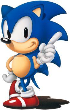 Project Sonic 2017 llegará a NX, PS4, Xbox One y PC - Vandal
