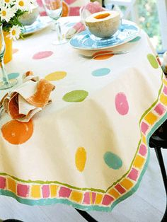 dining-room-decorating-ideas-spring-table-decor