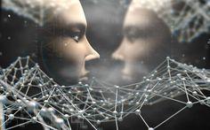 Crée par John McCarthy, le terme « intelligence artificielle » (artificial intelligence ou AI, en anglais) caractérise l'élaboration de programmes informatiques capables de prendre en charge des...