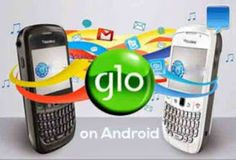 Glo Discontinues BlackBerry Subscription (BIS) For BBOS7 Devices