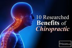 Chiropractic care is the most sought after form of natural (non-medical) health care in the world.   Blog Post: http://drjockers.com/10-researched-benefits-of-chiropractic/  #Chiro #Chiropractor #Chiropractic #Health #Heal #Body #Natural #Nutrition #Corrective #Doctor #Jockers