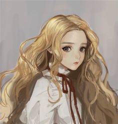 @дневники — бла-бла-бла ))) Pretty Anime Girl, Beautiful Anime Girl, Anime Art Girl, Manga Girl, Fanarts Anime, Manga Anime, Character Illustration, Illustration Art, Character Inspiration
