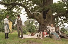Finding Neverland - Publicity still of Johnny Depp, Kate Winslet, Freddie Highmore, Joe Prospero, Nick Roud & Luke Spill. The image measures 1400 * 907 pixels and was added on 1 January Go To Movies, Old Movies, Finding Neverland Movie, Movies Showing, Movies And Tv Shows, King's Speech, Young Johnny Depp, Epic Movie, Movie Tv