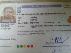 http://examadmitcard.in/gate-admit-card/