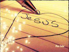 """(JESÚS ES EL CAMINO) Completa la frase """"JESÚS ES ........."""" Comenta y comparte"""