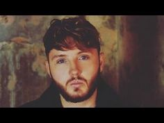 James Arthur - Say You Won't Let Go - YouTube