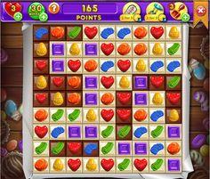 candy-boom-650-2