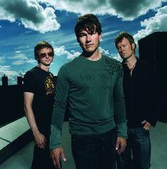 "'A-ha' It's hard to say which had more of an impact, the single ""Take On Me"" or its accompanying video. Either way, a-ha's spot in the pantheon of 1980s bubblegum Synth Pop is guaranteed. Composed of an electronic bass-pulse, a clattering drum sound and singer Morten Harket's near-yodel falsetto, the Norwegian trio's sound has 1985 written all over it.  http://a-ha.com/the-band/"