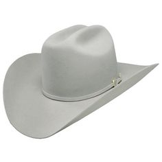 5fc73bee122 6x Stetson Skyline - Stetson is the standard in hats