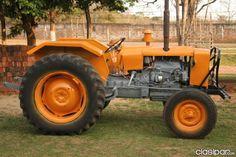 | Imágenes de tractor valmet : Classic Tractor, Old Tractors, Scandinavian, Barns, Farming, Vehicles, Kansas, Warriors, Retro