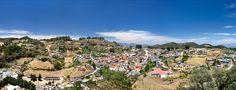 Las maravillas de Sierra Gorda. Nuestro país guarda grandes secretos, y uno de ellos es la Sierra Gorda Queretana.