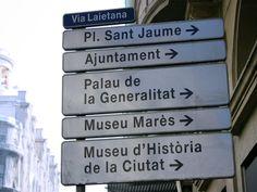 barcelona musea - Google zoeken