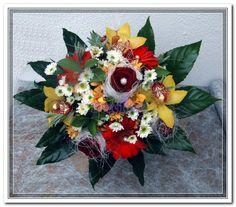Bouquet gostoso   Doceflor A sua florista online   Doceflor - Ofereça flores e veja sorrisos!