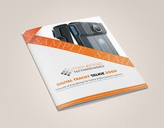 """Check out new work on my @Behance portfolio: """"Brochure Design"""" http://be.net/gallery/53265917/Brochure-Design"""