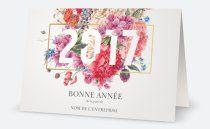 Cartes de vœux, modèles de Cartes de vœux, personnalisation de Cartes de vœux Page 6 | Vistaprint