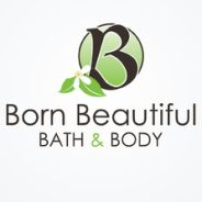 #DOUGLASVILLE GA #BLACKBIZ OWNER: @bornbeautifulbb is now a member of Black Folk Hot Spots Online #BlackBusiness Community... SHARE TO #SUPPORTBLACKBIZ!  We create quality and affordable products for bath, body and hair.