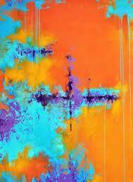 abstract summer art - Google zoeken