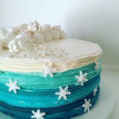 Eles fazem toda a diferença e transformam até o bolo mais comum em uma decoração…