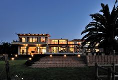 Wine Cellar, Country Living, Facade, Mansions, House Styles, Timeline, Architects, Instagram Posts, Meet