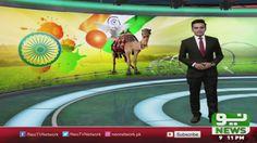 Indian PM Narendra Modi Badly Exposed | Latest Pak News