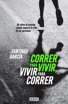 Excelente libro que todo corredor Argentino debería leer.