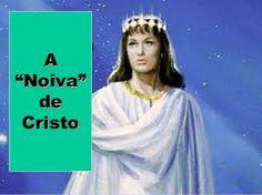 Blog do Pastor Manoel Barbosa Da Silva: A NOIVA ESTAVA LINDA