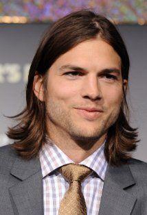 Christopher Ashton Kutcher  February 7, 1978 in Cedar Rapids, Iowa, USA  -  raised in nearby Norway, IA
