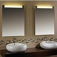 Banyo Aynası Diyarbakır