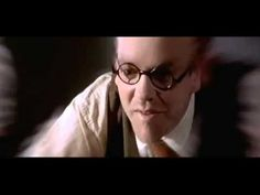 ▶ Dark City4 - YouTube Dark City, Youtube, Movies, Films, Cinema, Movie, Film, Movie Quotes, Youtubers