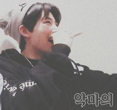 ©️to the right owner Hyun Suk, Me Too Meme, Treasure Boxes, Kpop Boy, Girls Generation, Bts Memes, Happy Life, Boy Groups, Nct