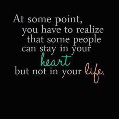 #life #searchquotes