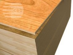 Na płycie MDF Butcher Block Cutting Board, Bamboo Cutting Board, Home, Ad Home, Homes, Haus, Houses