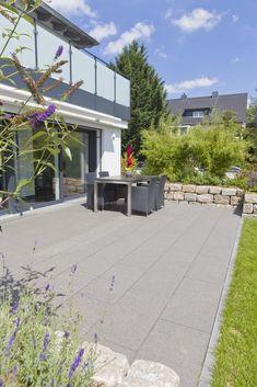terrassen terrassenboden terrassenbelag. Black Bedroom Furniture Sets. Home Design Ideas
