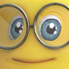 #OasisFan2MMM2 Round Sunglasses, Lemon