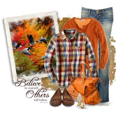 A fashion look from November 2012 featuring Woolrich tops, J.Crew cardigans and LTB by Little Big jeans. Browse and shop related looks.