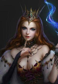 Big ass femdom fantasy story pics 170