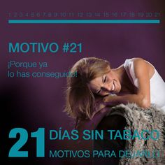 Motivo 21
