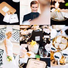 Wedding Stationery, Wedding Invitations, Paper Goods, Menu, Table Decorations, Home Decor, Menu Board Design, Decoration Home, Room Decor