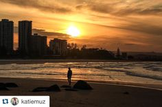 Check out the pic from @katiemuz #stunning Love your work as a local  #sunset #beach #thisisqueensland #tgif #loveyouqueensland #visitgoldcoast #beaches #cravegoldcoast #currumbin #sunset #igersgoldcoast #goodness @kava_projects #currimbin #currumbinbeach #greatpics #rum #drinkstagram #goldcoastbars #queensland by challenger_beverages http://ift.tt/1X9mXhV