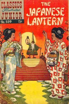 Japanese Stone Lanterns & Basins