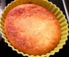Rezept Leichte Quarkmuffins (WW-geeignet) von Braxa - Rezept der Kategorie Backen süß