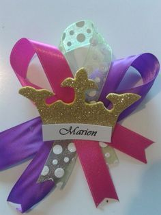 baby shower on pinterest baby shower de princess baby showers and