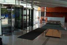 hall Acceso Edificios - - Yahoo Image Search Results