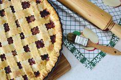 Apple Pie, Sweet Tooth, Desserts, Recipes, Food, Pie, Tailgate Desserts, Deserts, Recipies