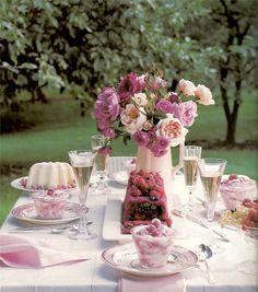Tea Time Birthday to Aly!!!!!!