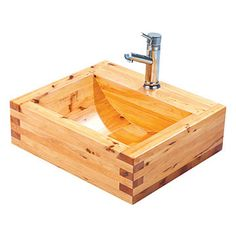 Great carpentry course here. http://bit.ly/greatwoodworker